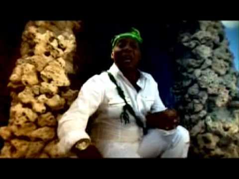 Lyrics Agua Pa Yemayà - musixmatch.com