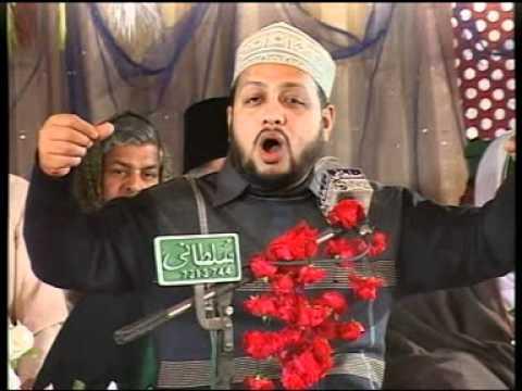 Janb Khawer Azeem Sahib
