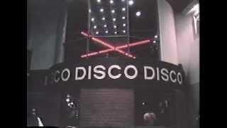 Videowest - Disco Vs Punk