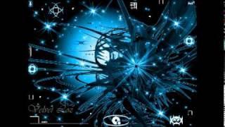 ((MIX TECHNO DEL 2011)))  - MODERN TALKING