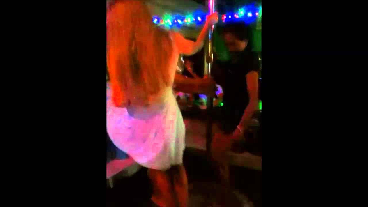 Russia Girls Dance Upskirt Youtube
