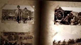 Haci Soltan Alizade  Azerin   Ordunun Duası