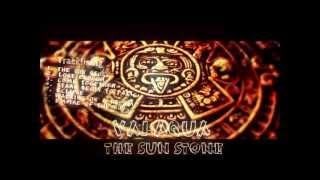 "Empire Of The Sun - Standing On The Shore (ValAqua - The Sun Stone ""Remix"")"
