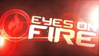 Eyes On Fire -   The Deceiver