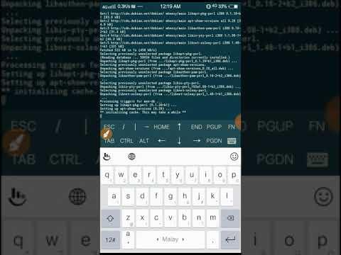 Free Autoscript VPS V2