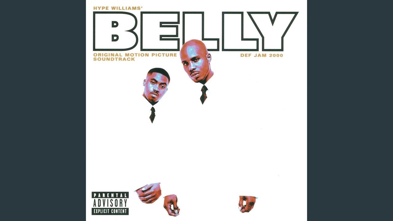 Half-A-Mil - Some Niggaz (1998)