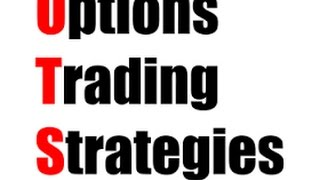 BankNifty Options Buying Strategy