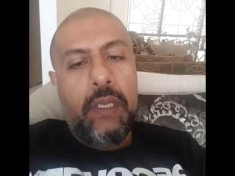 Vishal dadlani 2016