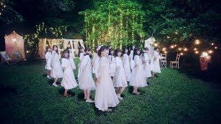 【MV】ひと夏の出来事 Short ver.〈アップカミングガールズ〉 / AKB48[公式] AKB48 検索動画 32