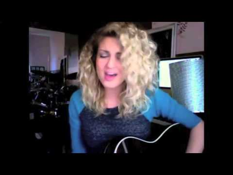 Suit & Tie (Tori Kelly) with Band