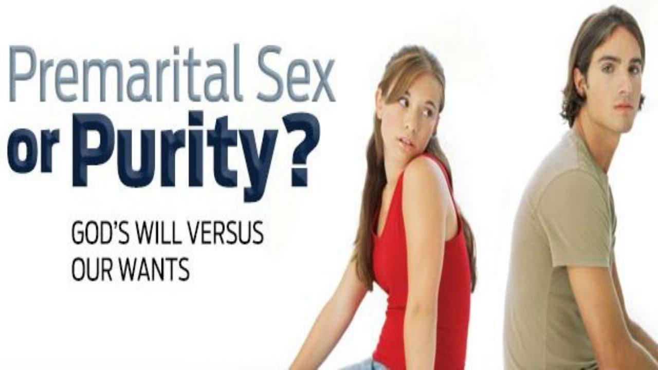 Catholic Views On Sex 91