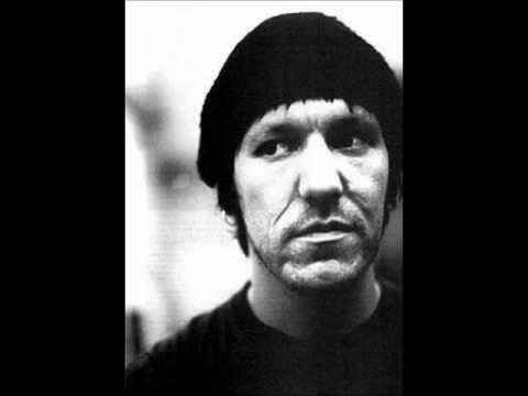 Ballad of Big Nothing - Steve Johnson