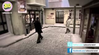Seksenler - Bülent Çidem - Arkadaş [ 1080p - HD ]