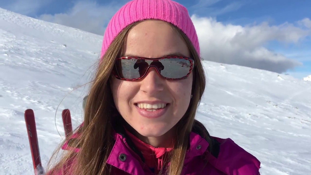 Popova Sapka Ski Resort - YouTube a97627dbd4