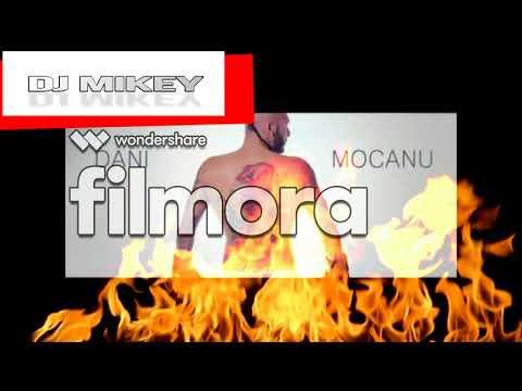 Dani Mocanu - Acuzat 2 (Remix Dj MiKeY Promo mix)