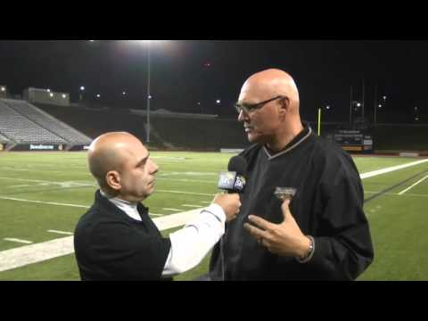 Towson Radio Team wraps up win against New Hampshire