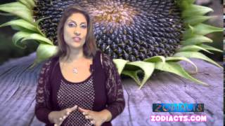 Leo September 2014 Monthly Love Horoscope by Nadiya Shah