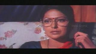 Lorry Driver Telugu Full Movie || Balakrishna || Vijayashanti || B Gopal || Chakravarthy