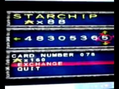 password cartas de yu-gi-oh by marco marin hdz