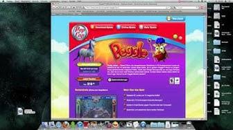 PopCap Peggle - Die kostenlose Version