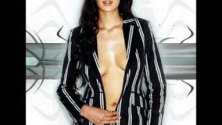 Katrina Kaif: Sexiest in JAB TAK HAI JAAN