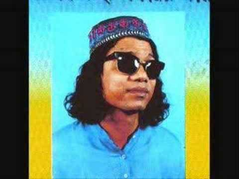 Kari Amir Uddin - Jalle Jalal