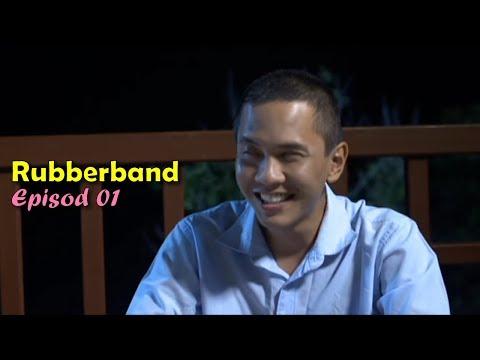 Rubberband | Episod 1