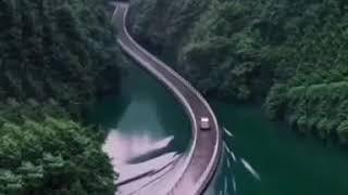 World's most Picturesque bridges: Slay Lifestyle