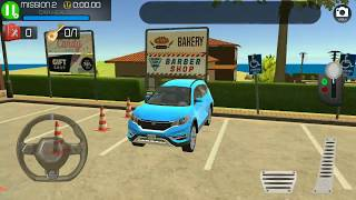 Driving Quest! Simulator Android Gameplay [HD] #subscribe