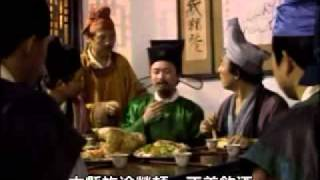 濟公遊記,游本昌居士主演1-4 降龍羅漢 慶友尊者
