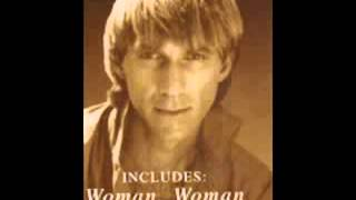 GARY PUCKETT   THIS GIRL IS A WOMAN NOW   YouTube