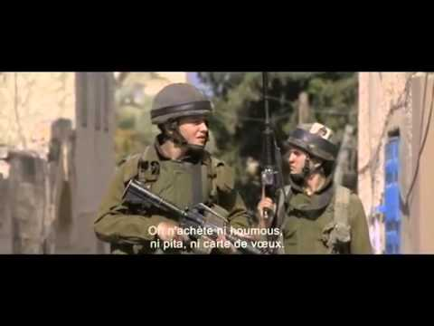 Trailer do filme Rock the Casbah