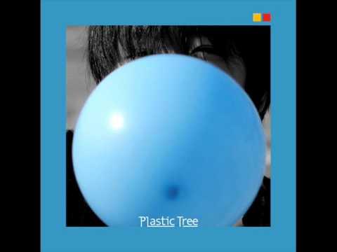 Future Colors (Mirai Iro) ..Full Version.. ~ Plastic Tree