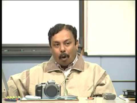 Lecture 1 Embedded Systems Introduction by IIT Delhi