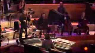 Yanni For all seasons Live The Concert Event 2006 HQ