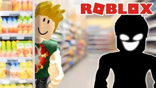 PLAYING Hide Hide in ROBLOX Hide and Seek Extreme * Foxye Gamer *