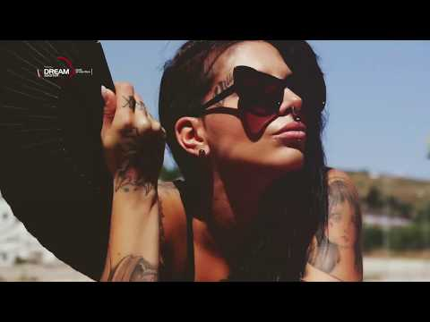 Tattoo Girl Evelyn Villain / Directed by Alex Damaskopoulos