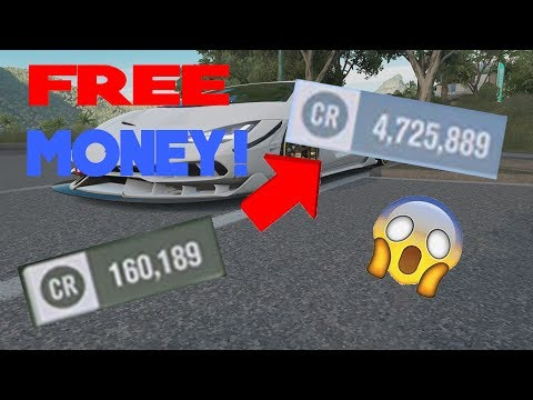 😱FORZA HORIZON 3 UNLIMITED MONEY!😱100% LEGIT! [PATCHED :(]