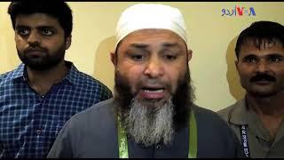 پاکستان میں کرکٹ کی بحالی پر وقار اور مشتاق کا اظہار مسرت