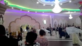 крымско татарские свадьбы(, 2016-11-17T06:27:06.000Z)