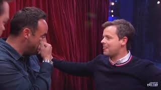 my-favourite-ant-and-dec-moments-part-1