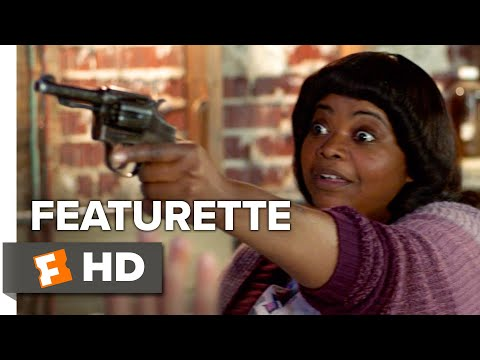 Ma Featurette - Spoilers (2019) | Movieclips Coming Soon