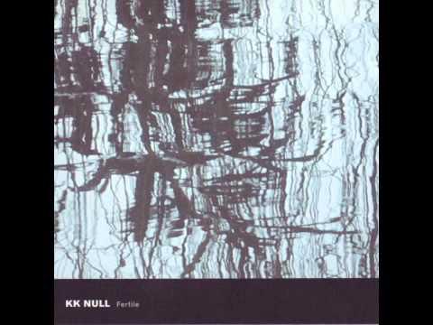 KK Null - 1343