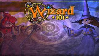 Wizard101~ Low Lvl. PVP ep.  4