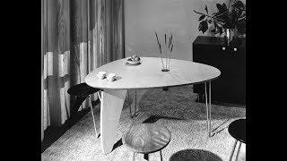 Daniella On Design - Isamu Noguchi Museum