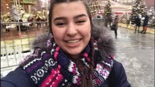 Поздравления для Анастасии Ермаковой