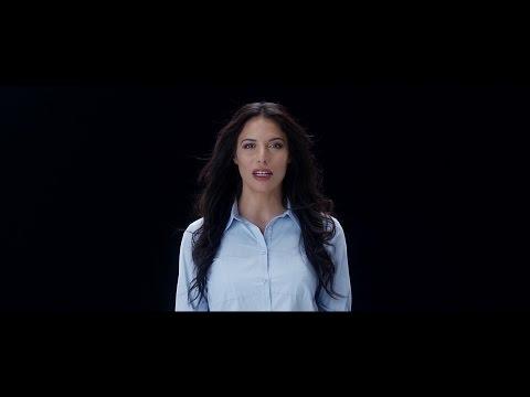Youtube: Zaho – Tant de choses (Clip officiel)