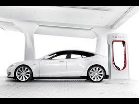 Tesla 2017 superchargers doubles locations new in city charge  model x,3,s