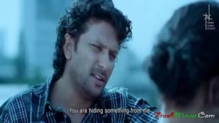 Download lagu U Turn 2016 Full HD Kannada Movie Trailer MP3