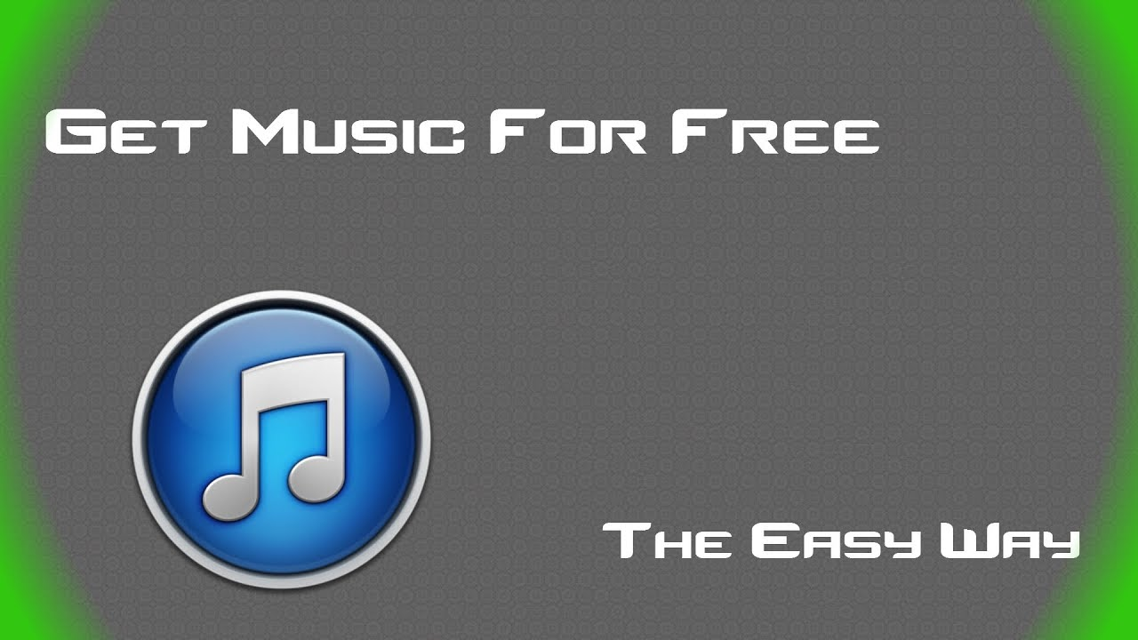 URL to MP3 Converter Online: Convert Link to MP3 - AceThinker